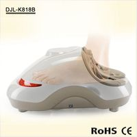 2016 Good Body Care Foot Massage Care