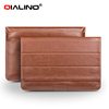 designer hand bag laptop sleeve for macbook pro retina 13 case