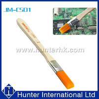 Factory Price JM-CS01 Anti-statie Cleaning Brush