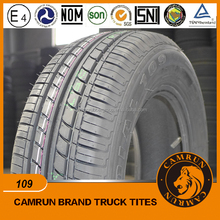 Norway Sweden Finland market 155/80r12 passenger car tire