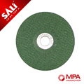 Cubic boron nitride cut off wheels for stone,metal,stainless steel