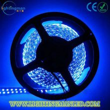 magic dmx led strip factory auditorium walkway lighting led strip