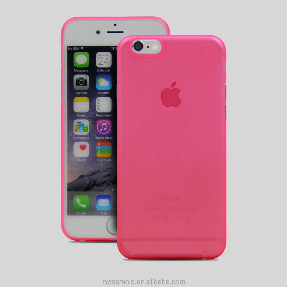 Lovely fancy pink victoria's secret for iphone 6 case