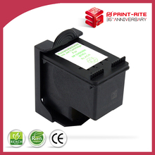 Remanufactured Ink Cartridge for HP 61XL
