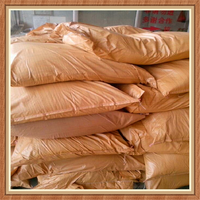 100% water soluble Fulvic acid water soluble fertilizer