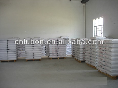 sodium bisulfite food grade