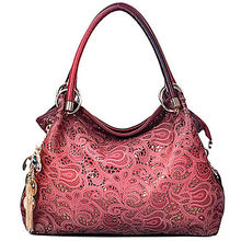 E804 china wholesale hotselling stylish shoulder bags woman