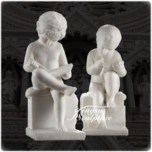 Hot selling small stone sculpture