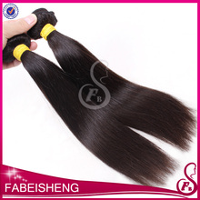 2017 Wholesale Silky Straight hair,100% remy virgin human hair extension,brazilian aliexpress hair mink hair