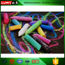 Amazon Colored Chalkboard Chalk Marking Powder