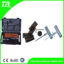 low price and high quality machine for tire repair