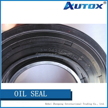 Forklift Part Oil Seal, Front Axle Shaft Oil Seal