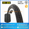 off road tyre 20x2.125