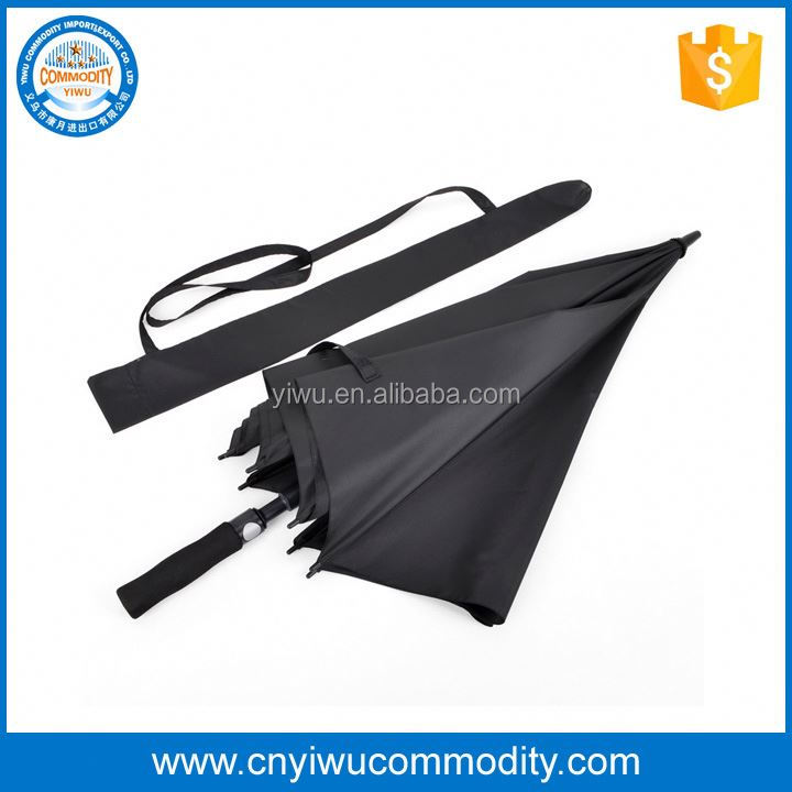 Chinese factory price upside down inverted rain umbrella for sale