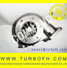 TO4E04 turbocharger for volvo truck FE7