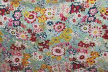 Cotton Material american vintage dresses fabric / Carded,Combed Yarn Type and Plain Style Cotton Fabric