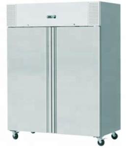 sopas SFC2D Kitchen Equipment GN Refrigerated Cabinet