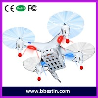 Professional gravity rc helicopter 20m distance control with CE certificate