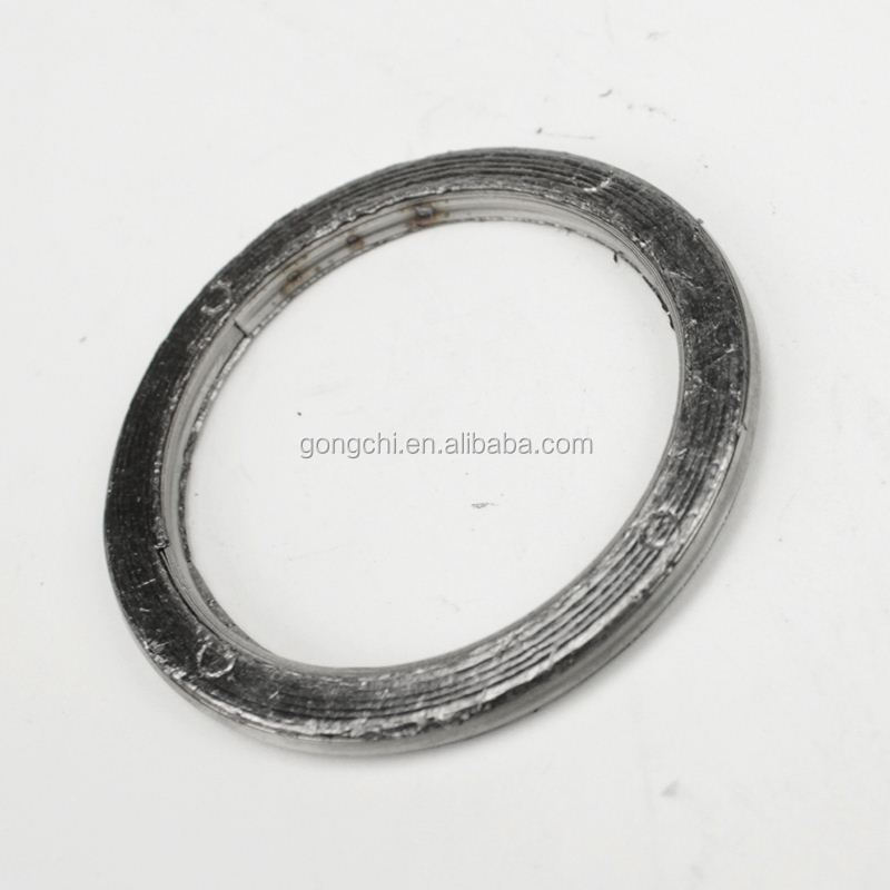 Wear-resisting Supplier Good Quality Finely Processed nok oil seal japan