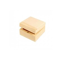 best ring and watch box for customers wooden crafts from China supplier