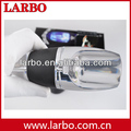 color wine aerator led in 7 days lead time