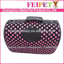 Global Pet Pproducts Dog Carrier Pet Carrier Basket