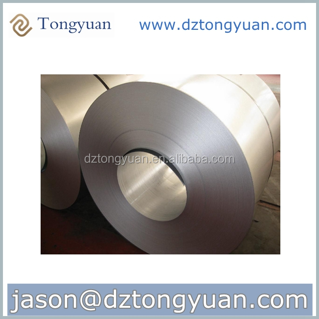 Steel trusses design crca sheets coils hot rolled pickled oil steel