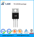 TO220 Silicon controlled rectifier SCR Power 2N60