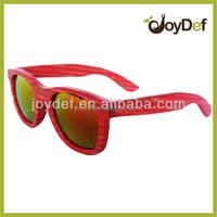 colored wayfarer sunglasses  colored polarized