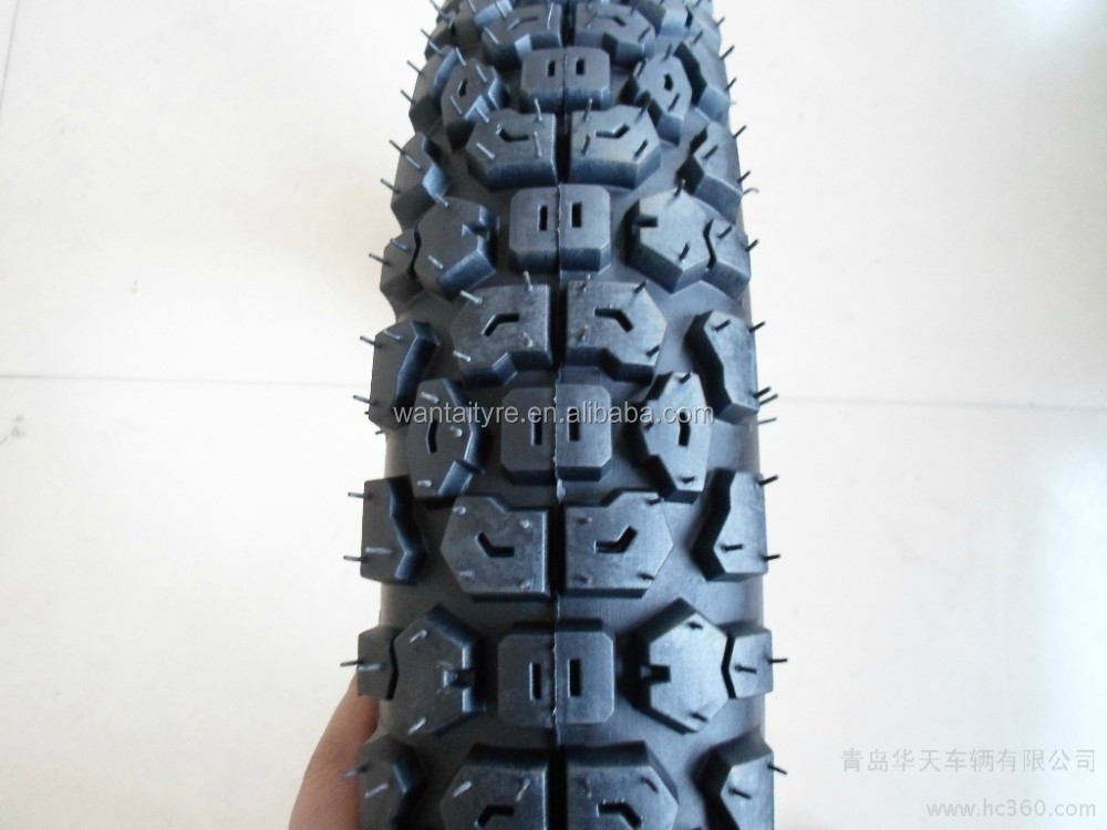 2015 Year Manufacturer Hot Sale Cheaper kinds of Size Motorcycle China Motorcycle Tyre