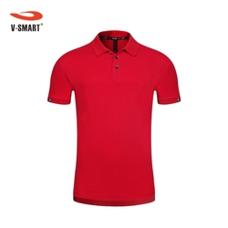 JT183 high quality clothes sportswear golf polo shirts in miami