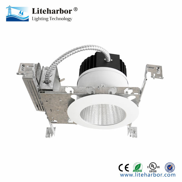 China Made Wholesale Price USA US North American LED Can Lights