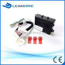 window closer for K-I-A sportage power window control module for car