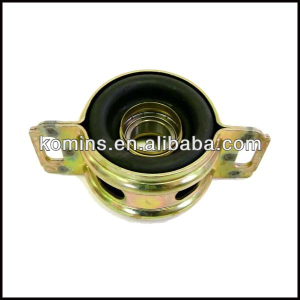 37230-35120 Toyota Center support bearing for Tacoma 2ZRFE
