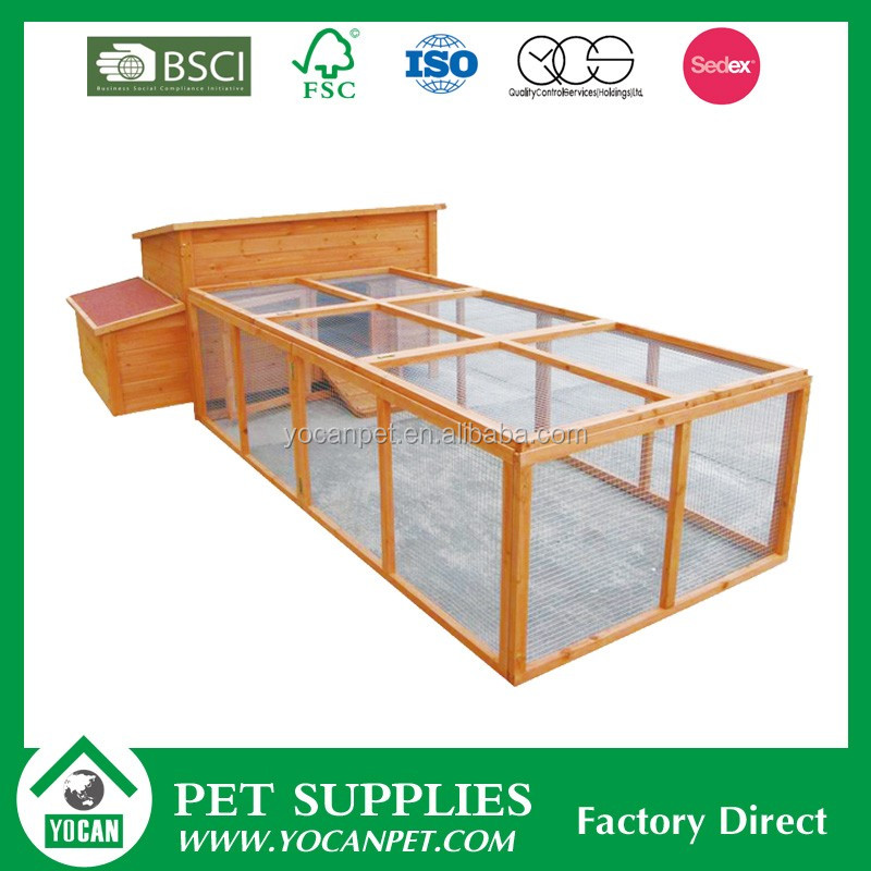 hen house quail cages for laying hen for sale