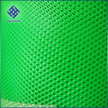 Factory price amazon top sellercompostable biodegradable trellis netting