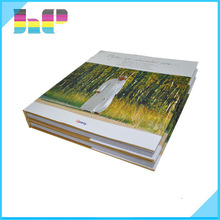photography printing hardcover photo book