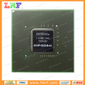 Wholesale N14P-GV2-B-A1 BGA chips for computer