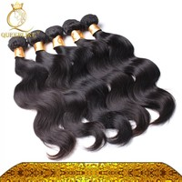 High Cost-Effective Fashionable Remy And Virgin 100 Percent Raw Virgin Brazilian Hair