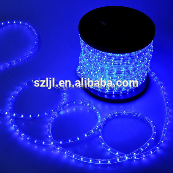 120 Led Per Meter Strips 3014 SMD 110V 120V 220V High Volatge flexible strip