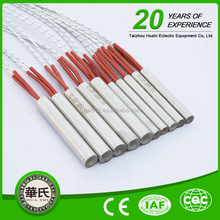 Fiber Glass Cartridge Heater Products Imported From China Wholesale