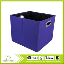 2017 New Products New Fashion Plastic Storage Drawer Multi-Drawer