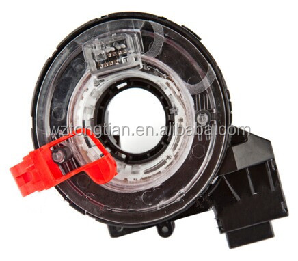 steeringwheel slip ring IK0 959 653C IK0959653C IK0-959-653-C for VW