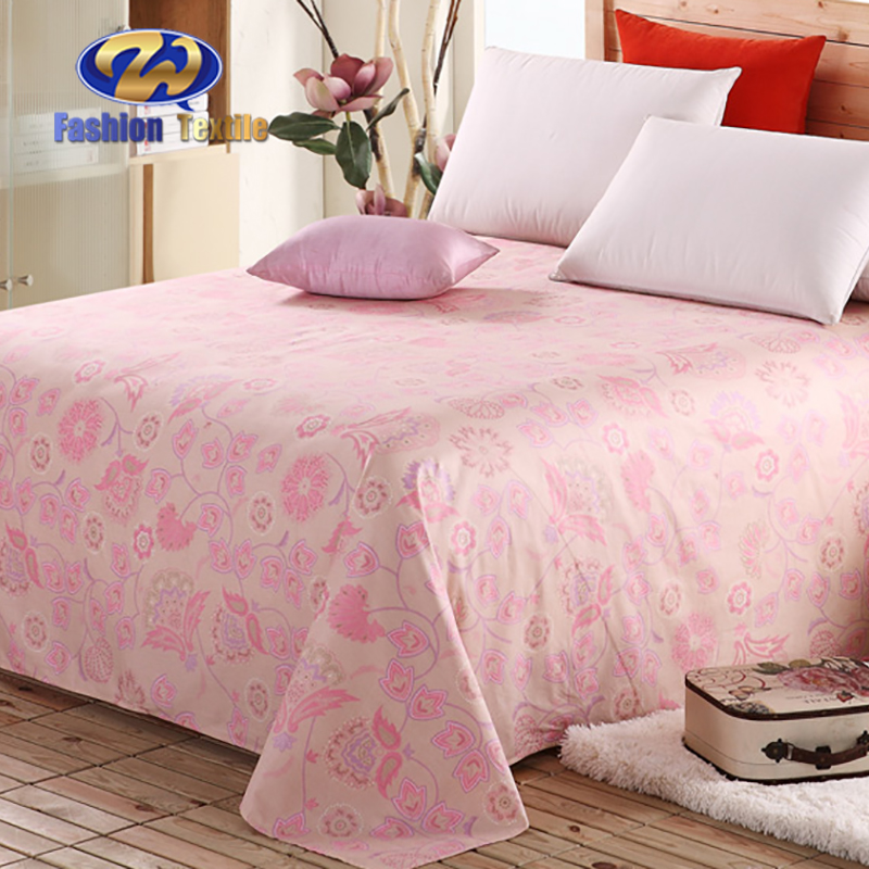 Comfortable home goods bedspread coverlets