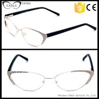 spectacles frames online  eyeglasses frames