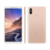 Original Xiaomi Mi Max 3 6GB RAM 128GB ROM Phone Snapdragon 636 Octa Core 6.9'' Full Screen 5500mAh AI Dual Camera