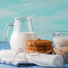Refrigerated milk Import Agency Services from China with much experience