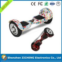 Winter Promotional Price Eec 500W Mini Car Motorcycle Electro Scooter