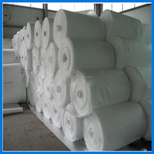 White or any other colors packing material/epe foam packing sheet/roll