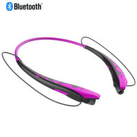 voice recorder bluetooth headset with digital call recording